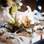 battesimi ristorante genova