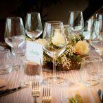 comunioni cresime ristorante genova