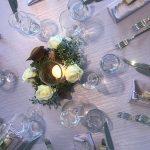 matrimoni ristorante genova