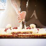 pranzo matrimonio ristorante genova